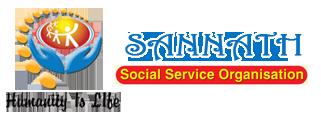 Sannath Social Service Organisation